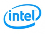 Intel To Launch Clover Trail For Windows 8 Tablets