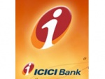 ICICI Brings Banking To FB