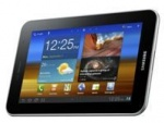 Samsung Launches GALAXY Tab 620