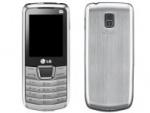 LG To Launch Triple-SIM Mobile