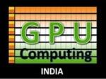 NVIDIA Launches GPU Computing Group