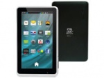 Mercury Launches New Android Tablet