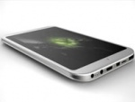 Digital Waves Launches Affordable Android Tablet