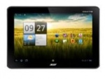 Acer ICONIA Tab A200 Becomes Official