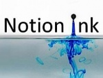Notion Ink's Adam II To Ship With Android 4.0
