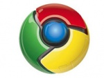 Download: Google Chrome 17.0.963.26 Beta