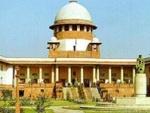 Delhi HC Tells FB And Google To Filter Content