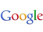 Google Acquires 217 Patents From IBM