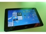 CES 2012: Acer Announces ICONIA Tab A700