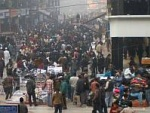 Nehru Place To Observe Bandh on 1st Feb