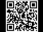 Smartphones Vulnerable To Malicious QR Codes