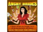 Shaadi.com Launches Angry Brides Game