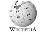 Wikipedia To Be Blacked Out For 24 Hours
