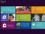 MS Reveals Guidelines For Windows 8 Tablets