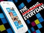 Nokia Acknowledges Bug In Lumia 710