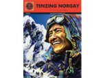 ACK Brings Tenzing Norgay To The iPad