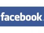 Facebook Follows Delhi Court Order