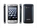 Intex Launches INTEX AVATAR 3D Mobile Phones