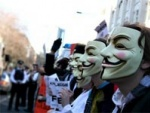 Anonymous Taps FBI-Scotland Yard Phone Call