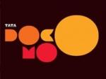 Tata DOCOMO Launches Mobile Radio Service