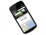 Chrome Browser Launched For Android Devices