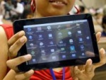 Aakash Tablets 'Literally Free' For University Students