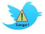 Phishing Scam Targets Twitter
