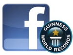 FB Users Set World Record For Most Comments