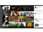 Facebook Launches Lightbox Viewer For Photos
