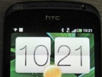 HTC Ville Images Leaked