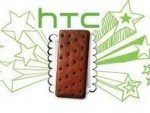 HTC Finally Reveals Its ICS Roadmap