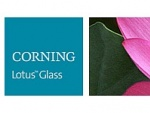 Samsung And Corning's Lotus Glass Headed For OLEDs