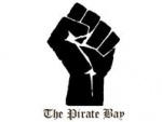 ThePirateBay In Troubled Waters