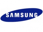 Update: Samsung Galaxy S III Debut Delayed