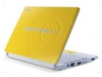 Review: Acer Aspire One Happy 2