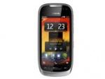 Review: Nokia 701