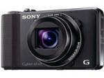 Review: Sony Cyber-shot DSC-HX9V