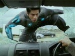 Movie Review: Ra.One