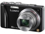 Review: Panasonic Lumix DMC-TZ20