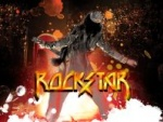 Movie Review: Rockstar