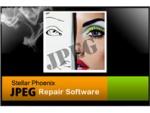 Review: Stellar Phoenix JPEG Repair