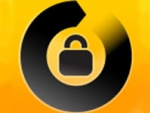 Review: Norton Mobile Security For Android