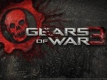 Review: Gears of War 3 (X360)