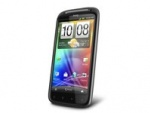 Review: HTC Sensation
