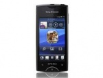 Review: Sony Ericsson Xperia ray