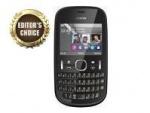 Review: Nokia Asha 200