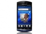 Review: Sony Ericsson Xperia neo V