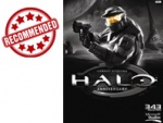 Review — Halo: Combat Evolved Anniversary (X360)