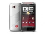 Review: HTC Sensation XE