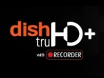 Review: Dish truHD+